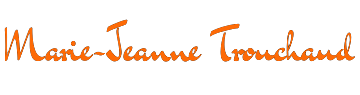 Logo-Marie-Jeanne-Trouchaud-orange
