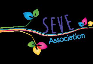 Seve-Association-8K